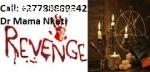 +27788889342 Revenge Death Spell Caster Voodoo Spells IN USA