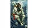 +27789518085 Powerful Revenge Lost love spells IN Netherlan