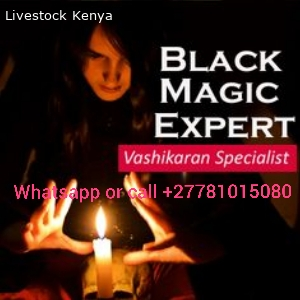 Magic Rings For Money, Love, Protection Miracles+27781015080
