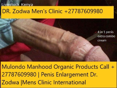 Mens Clinic International Mens Clinic pens enlargement