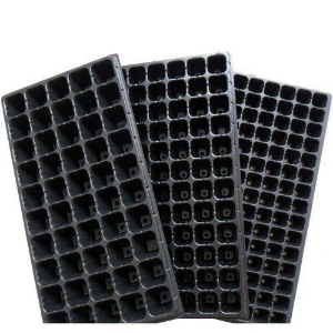 Plant seedlings trays for sale