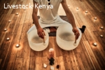 QUICK-LOVE SPELLS CHARMS CALL +2763 9178460/ WHATS