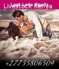 RETURN LOST LOVE SPELLS & BLACK MAGIC EXPERT +27735806509