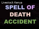 Watsap +27789518085 Real death spell caster In USA,UK